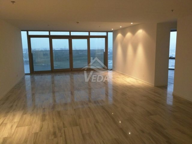 Image of 4 bedroom Apartment for sale in D1 Tower, Culture Village at D1 Tower, Culture Village, Dubai