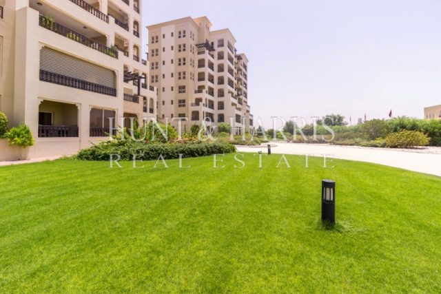 Image of 2 bedroom Apartment to rent in Marina Apartments, The Marina at Marina Apartments, Al Hamra Village, Ras Al Khaimah