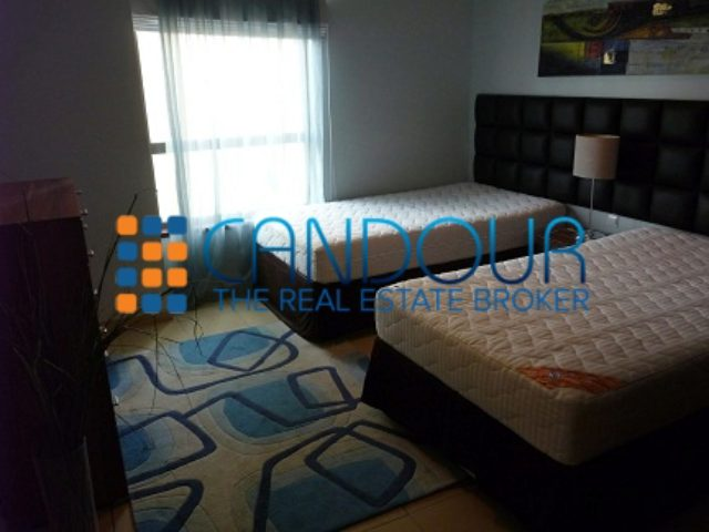 Image of 3 bedroom Apartment for sale in JBR, Dubai at Shams 1, JBR, Dubai