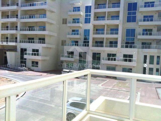 Image of 3 bedroom Duplex for sale in Jumeirah Heights, Dubai at Jumeirah Heights Tower C, Jumeirah Heights, Dubai