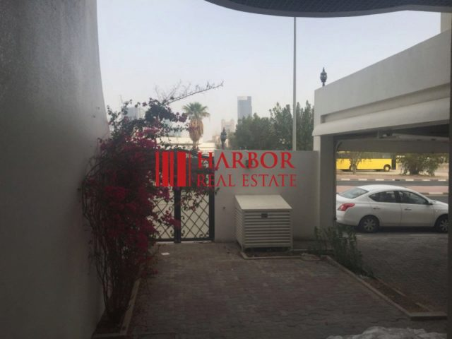 Image of 4 bedroom Villa to rent in Al Wasl Road, Al Wasl at Al Wasl Road, Al Wasl, Dubai