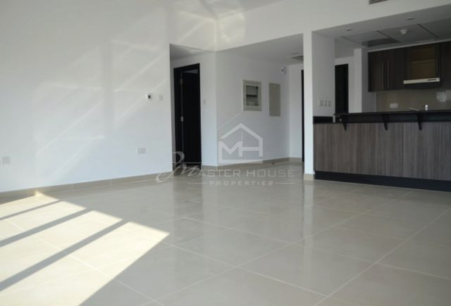 Image of 2 bedroom Apartment for sale in Al Reef Downtown, Al Reef at Al Reef Downtown, Al Reef, Abu Dhabi