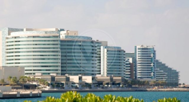 Image of 2 bedroom Apartment for sale in Al Muneera, Al Raha Beach at Al Muneera, Al Raha Beach, Abu Dhabi