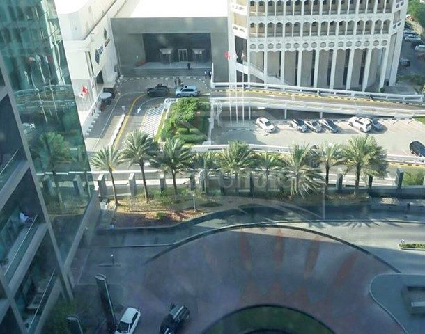 Image of 2 bedroom Apartment for sale in World Trade Centre Residence, World Trade Center at World Trade Centre Residence, World Trade Centre, Dubai