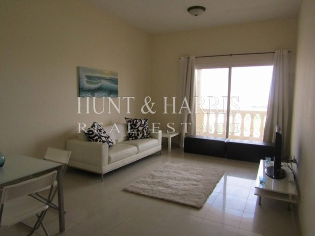 Image of 2 bedroom Apartment to rent in Royal Breeze 4, Royal Breeze at Royal Breeze 4, Al Hamra Village, Ras Al Khaimah