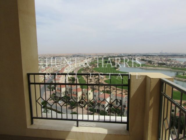 Image of 2 bedroom Apartment to rent in Royal Breeze 4, Royal Breeze at Royal Breeze 4, Al Hamra Village, Ras Al Khaimah
