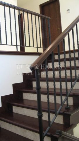 Image of 4 bedroom Villa to rent in Mistral, Umm Al Quwain Marina at Mistral, Umm Al Quwain Marina, Umm Al Quwain