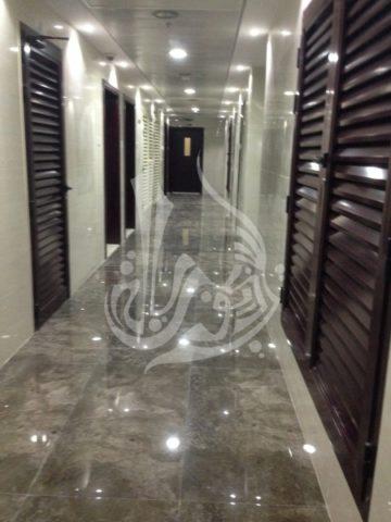 Image of Apartment for sale in Mirdif, Dubai at Mirdif Tulip, Mirdif, Dubai