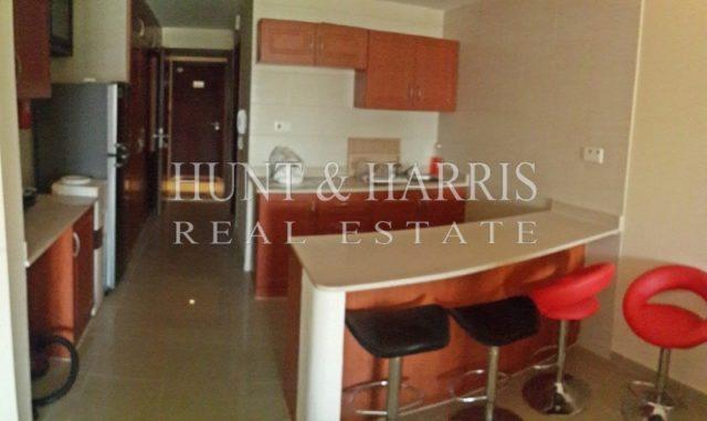 Image of Apartment to rent in Marina Apartments, The Marina at Marina Apartments, Al Hamra Village, Ras Al Khaimah