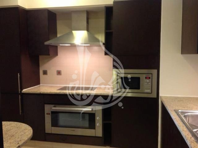 Image of 1 bedroom Apartment for sale in Palm Jumeirah, Dubai at Tiara Tanzanite, Palm Jumeirah, Dubai