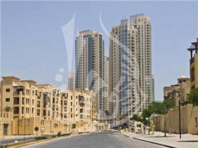 Image of 1 bedroom Apartment for sale in The Residences 5, The Residences at The Residences 5, Downtown Dubai, Dubai