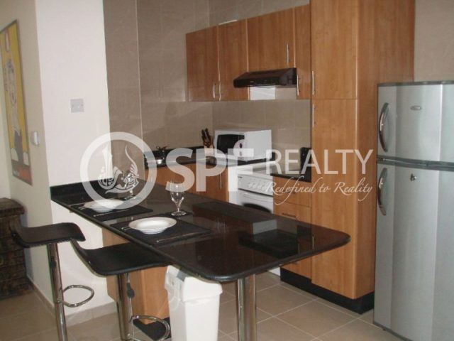 Image of 1 bedroom Apartment to rent in Marina Crown, Dubai Marina at Marina Crown, Dubai Marina, Dubai