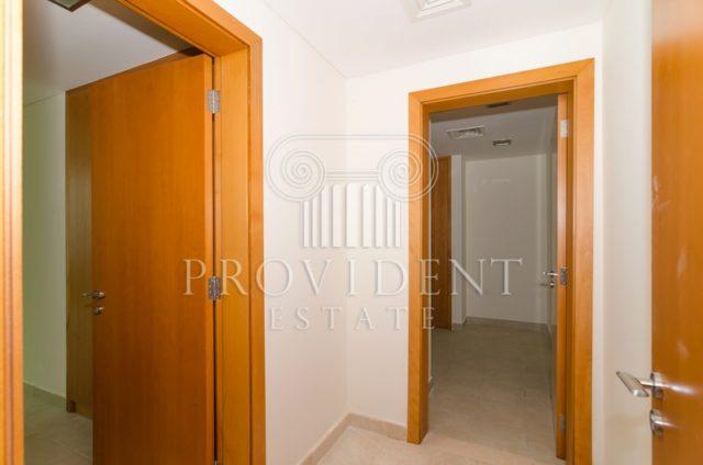 Image of 2 bedroom Apartment to rent in Jumeirah Lake Towers, Dubai at Madina, Jumeirah Lake Towers, Dubai