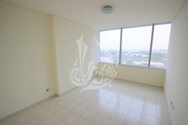 Image of 2 bedroom Apartment to rent in Sky Gardens, DIFC at Sky Gardens, DIFC, Dubai
