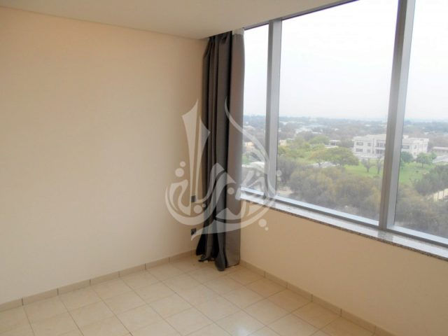 Image of 2 bedroom Apartment to rent in Sky Gardens, DIFC at Sky Gardens, DIFC, Dubai