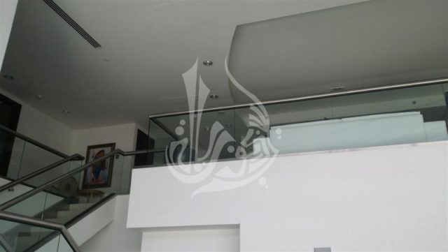 Image of 2 bedroom Duplex for sale in World Trade Centre Residence, World Trade Center at World Trade Centre Residence, World Trade Centre, Dubai