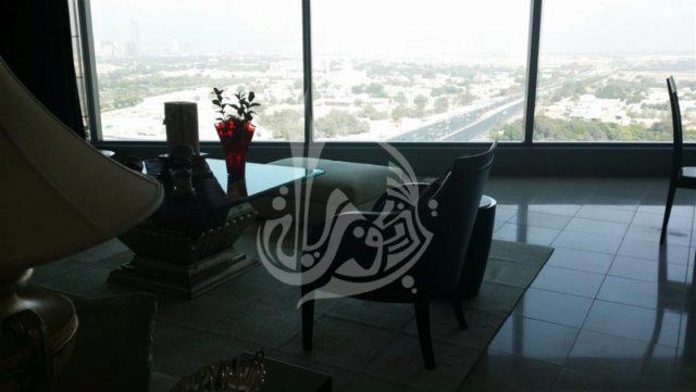 Image of 2 bedroom Duplex for sale in World Trade Centre Residence, World Trade Center at World Trade Centre Residence, World Trade Centre, Dubai