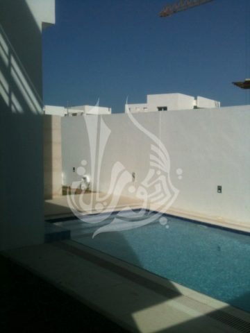 Image of 4 bedroom Townhouse to rent in Acacia Avenues, Al Sufouh at Acacia Avenues, Al Sufouh, Dubai