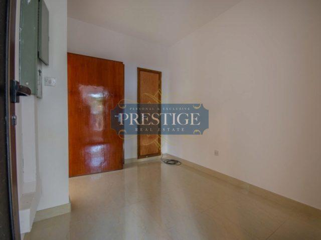Image of 4 bedroom Villa to rent in Jumeirah 1, Jumeirah at Jumeirah 1, Jumeirah, Dubai