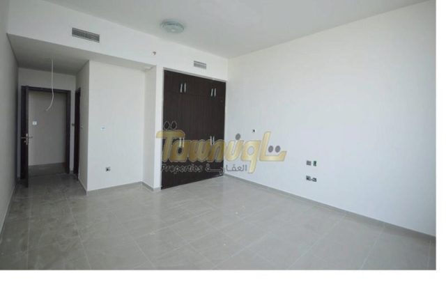 Image of Apartment to rent in Al Reem Island, Abu Dhabi at Hydra Avenue C6, Al Reem Island, Abu Dhabi
