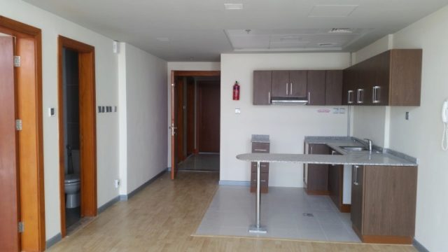 Image of Office Space for sale in Bay Square Building 2, Bay Square at Bay Square Building 2, Business Bay, Dubai