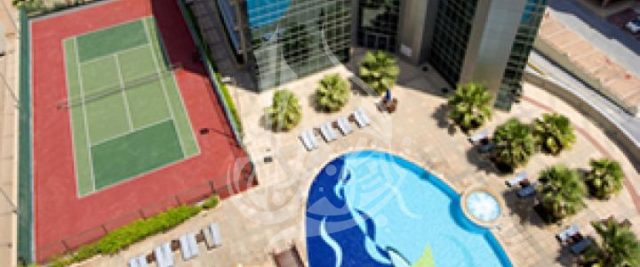 Image of 3 bedroom Apartment for sale in Dubai Marina, Dubai at Waves A, Dubai Marina, Dubai