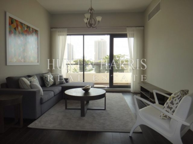 Image Of 3 Bedroom Apartment For Sale In J8, Al Sufouh 2 At J8, ...