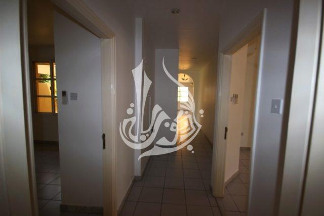Image of 3 bedroom Villa to rent in Jumeirah 3, Jumeirah at Jumeirah 3, Jumeirah, Dubai