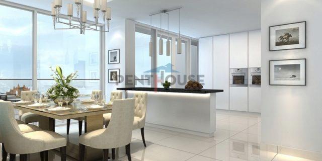 Image of 2 bedroom Apartment for sale in Palm Jumeirah, Dubai at Royal Bay, Palm Jumeirah, Dubai