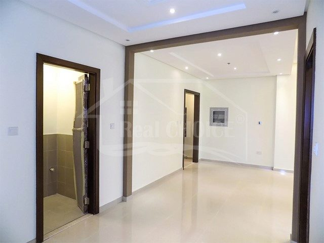 Super 3 Bedroom Apartment For Sale In Dubai Silicon Oasis Dubai Best Image Libraries Weasiibadanjobscom