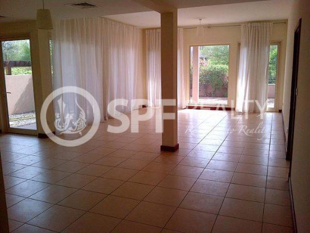 Image of 3 bedroom Villa for sale in Saheel 2, Saheel at Saheel 2, Arabian Ranches, Dubai