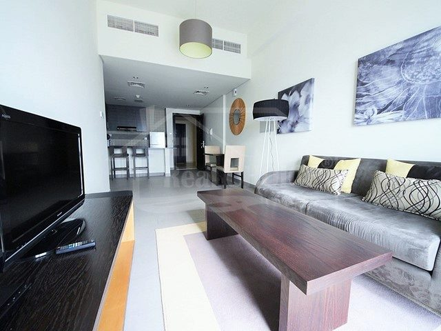 1 Bedroom Apartment To Rent In Dubai Sports City Dubai By Real Choice Real Estate Brokers Llc