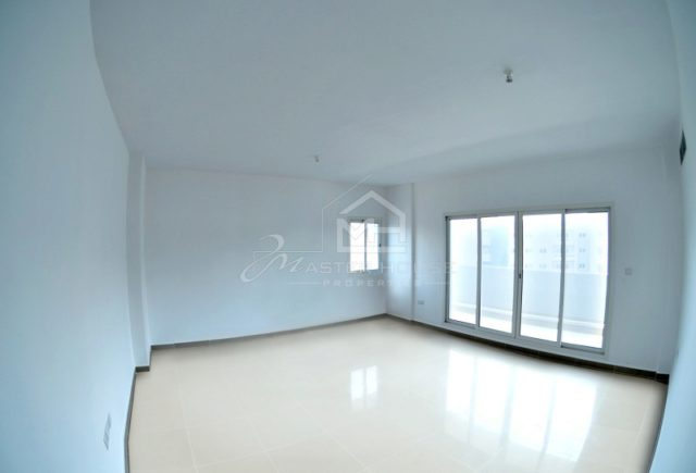 Image of 3 bedroom Apartment for sale in Al Reef Downtown, Al Reef at Al Reef Downtown, Al Reef, Abu Dhabi