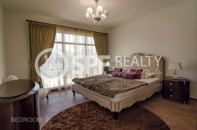 Image of 3 bedroom Townhouse for sale in Meydan City, Meydan Gated Community at Polo Townhouse, Meydan City, Dubai