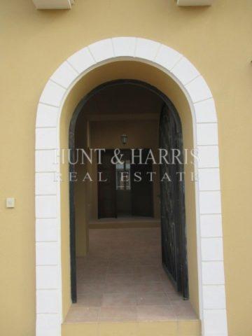 Image of 3 bedroom Villa for sale in Mistral, Umm Al Quwain Marina at Mistral, Umm Al Quwain Marina, Umm Al Quwain