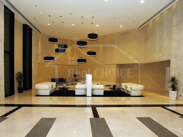 Image of Apartment to rent in Sky Gardens, DIFC at Sky Gardens, DIFC, Dubai