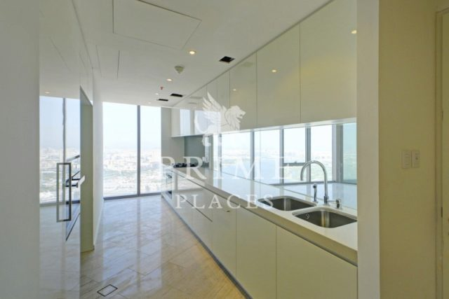 Image of 3 bedroom Apartment for sale in D1 Tower, Culture Village at D1 Tower, Culture Village, Dubai
