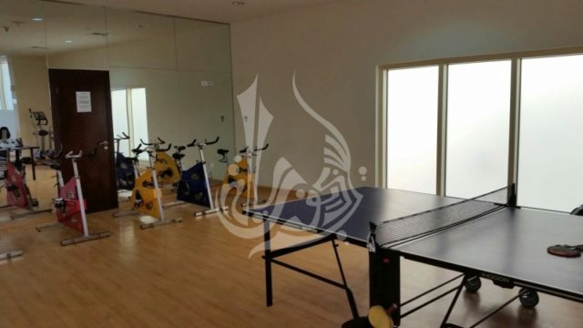 Image of 1 bedroom Apartment to rent in Jumeirah Lake Towers, Dubai at Icon 1, Jumeirah Lake Towers, Dubai