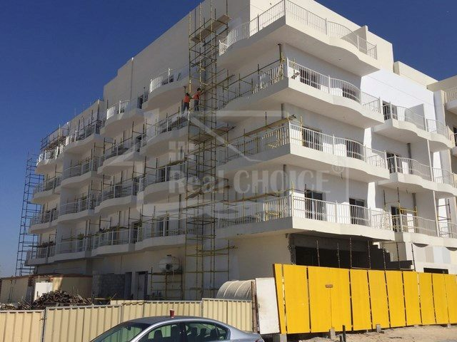 Image of 2 bedroom Apartment for sale in Lolena Residence, Jumeirah Village Circle at Lolena Residence, Jumeirah Village Circle, Dubai