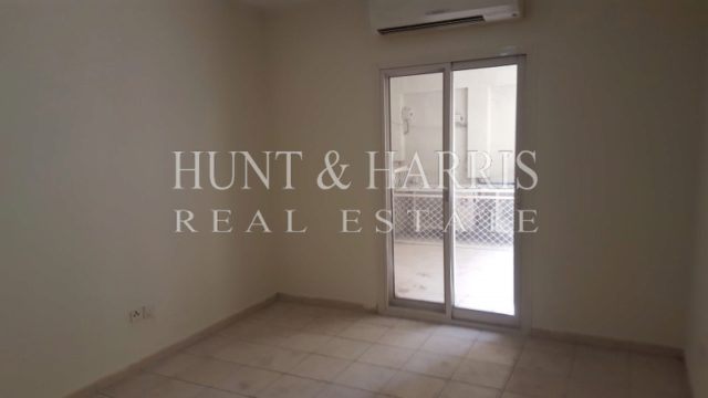 Bedroom Apartment For Rent Al Quoz