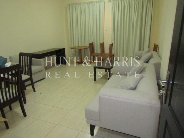 Image of 2 bedroom Apartment to rent in Terrace Apartments, Yasmin Village at Terrace Apartments, Yasmin Village, Ras Al Khaimah