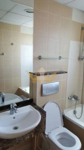 Image of 2 bedroom Apartment to rent in Dubai Marina, Dubai at Marina Diamond, Dubai Marina, Dubai
