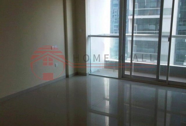 Image of 2 bedroom Apartment to rent in Dubai Marina, Dubai at Zen, Dubai Marina, Dubai