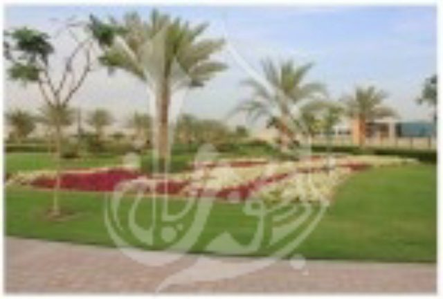 Image of 2 bedroom Apartment to rent in Barsha Valley, Al Barsha 1 at Barsha Valley, Al Barsha, Dubai