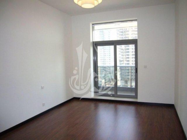 Image of 2 bedroom Apartment to rent in Jumeirah Lake Towers, Dubai at Green Lakes 2, Jumeirah Lake Towers, Dubai