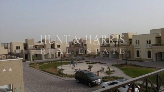 Image of 4 bedroom Townhouse to rent in Dubai Land, Dubai at Mudon, Dubailand, Dubai