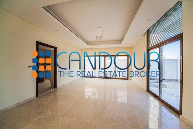 Image of 5 bedroom Villa to rent in Meydan City, Meydan Gated Community at Millennium Estate, Meydan City, Dubai