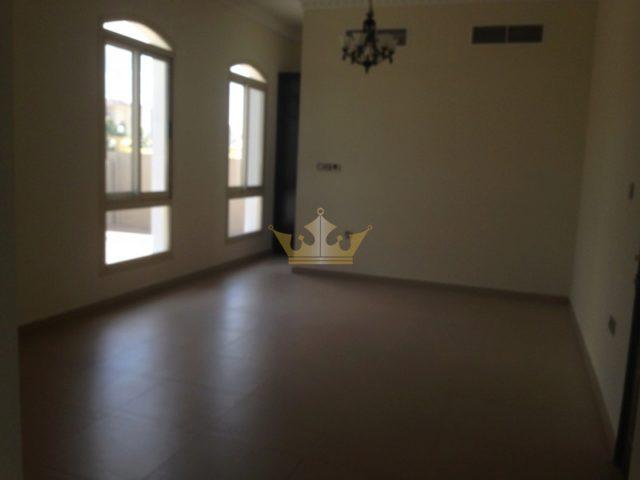 Image of 6 bedroom Villa to rent in Al Barsha 2, Al Barsha at Al Barsha 2, Al Barsha, Dubai