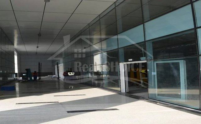 Image of Office Space for sale in Business Bay, Dubai at Exchange, Business Bay, Dubai