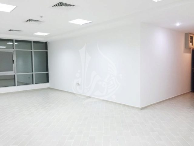 Image of Office Space to rent in Barsha Valley, Al Barsha 1 at Barsha Valley, Al Barsha, Dubai